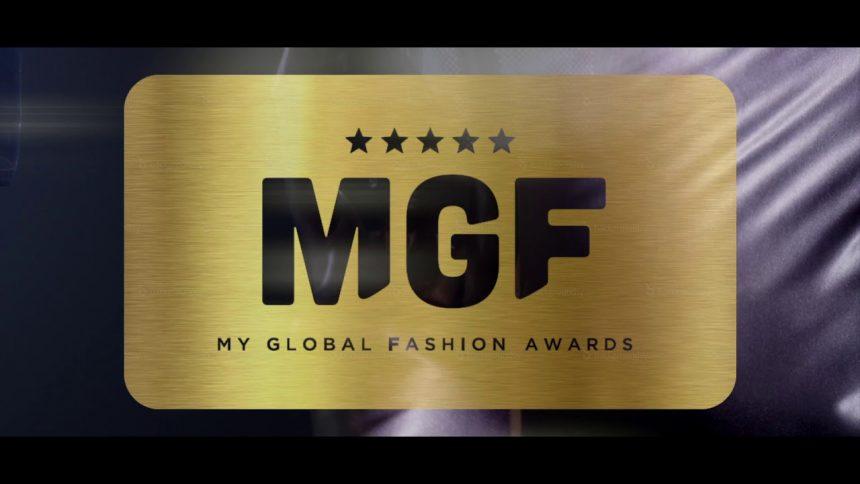 MGF awards 2018